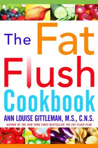 Download The Fat Flush Cookbook