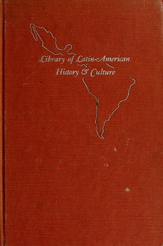 Download Liberty and despotism in Spanish America.