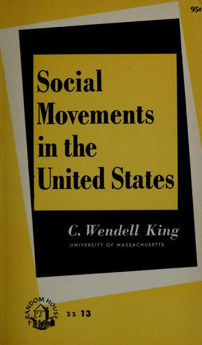 Download Social movements in the United States.