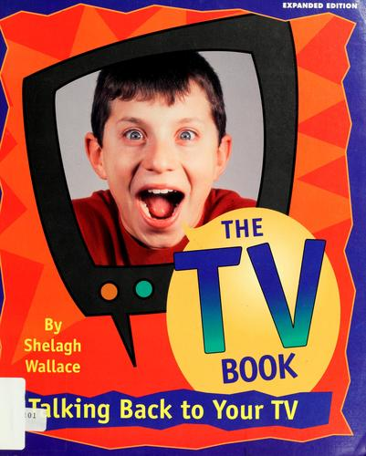 The TV Book