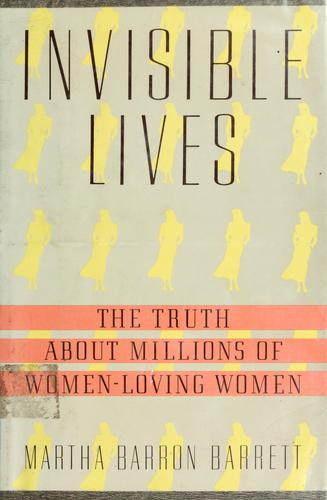 Download Invisible lives