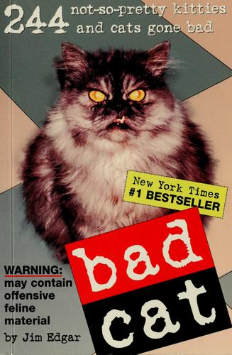 Download Bad cat