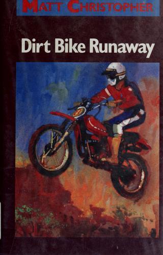 Download Dirt bike runaway