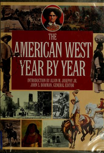 Download American West