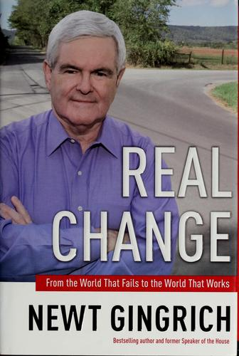 Download Real change