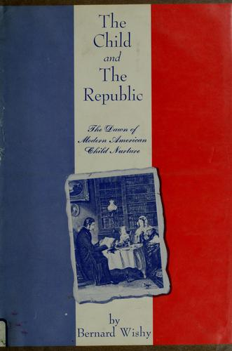 The child and the Republic