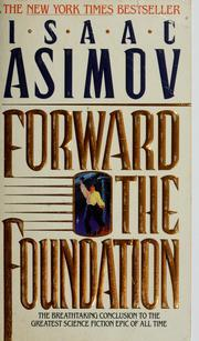 Download Forward the foundation