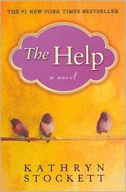 Download The Help