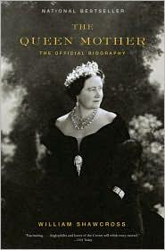 Download The Queen Mother
