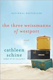 Three Weissmans of Westport