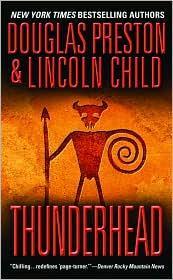 Download Thunderhead