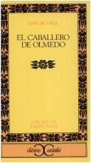 Download El Caballero de Olmedo