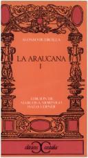 Download La Araucana