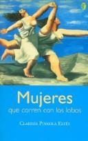 Download Mujeres Que Corren Con Los Lobos