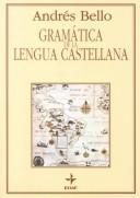 Download Gramática de la lengua castellana