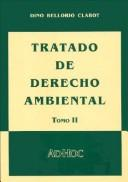 Download Tratado de derecho ambiental