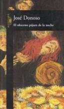 Download El Obsceno Pajaro De LA Noche