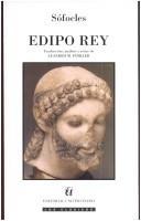 Download Edipo Rey