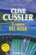 Download El Imperio Del Agua