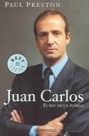 Download Juan Carlos