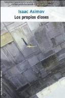Download Los Propios Dioses
