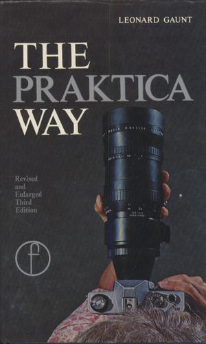 Download The Praktica way