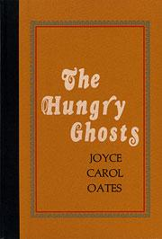 Download The hungry ghosts