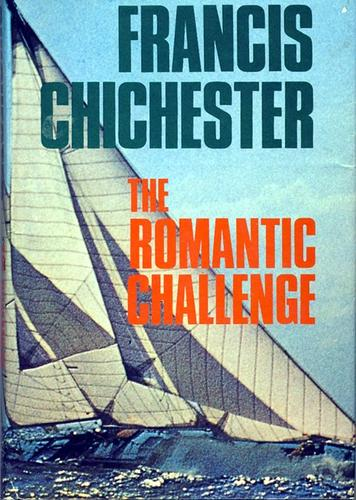 Download The Romantic Challenge