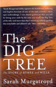 Download The Dig Tree