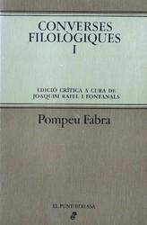 Converses filològiques