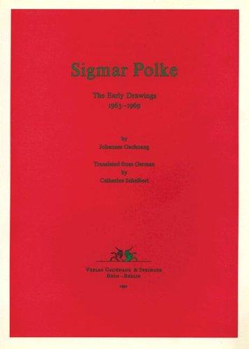 Download Sigmar Polke
