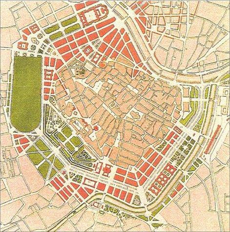 Download Urbanismus im Industriezeitalter