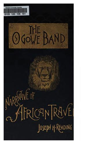 Download The Ogowe band