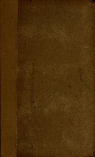 Narrative of a voyage to the Pacific and Beering's strait, Vol 1