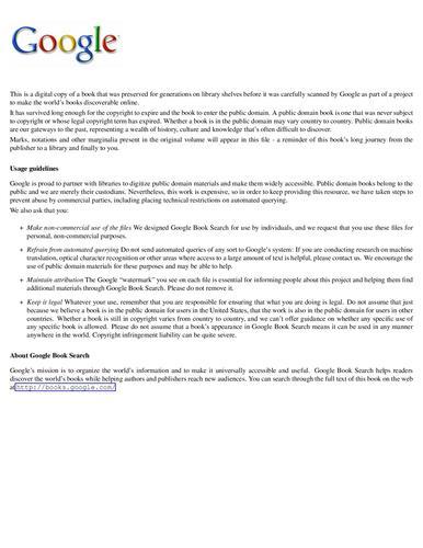Download Caroli a Linné … Systema naturae per regna tria naturae