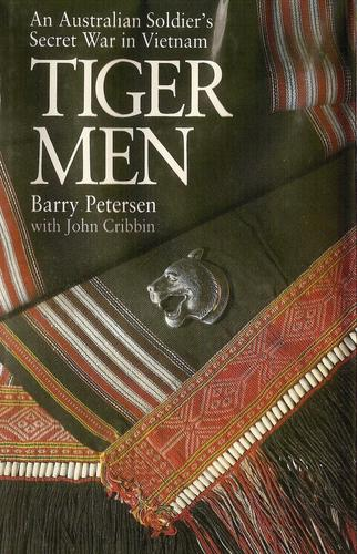 Download Tiger men