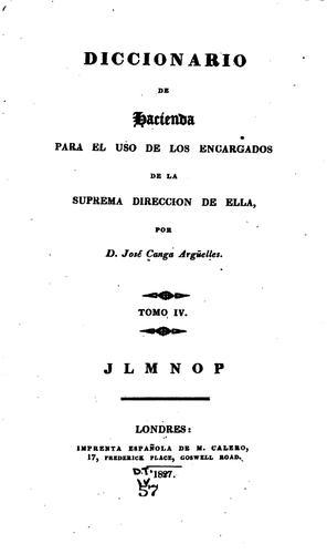 Download Diccionario de hacienda
