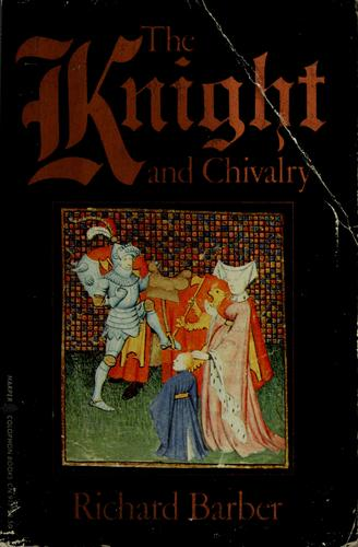 Knight and Chivalry