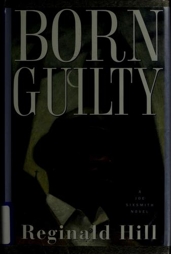 Download Born guilty