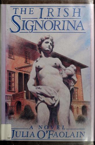 Download The Irish signorina