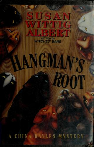 Download Hangman's root