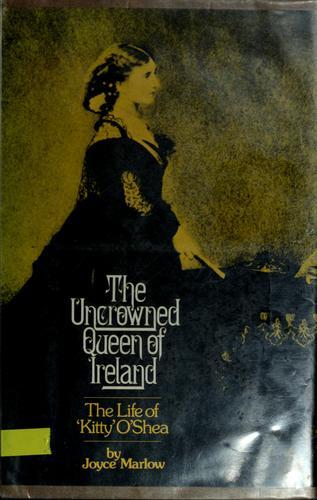Download The uncrowned queen of Ireland
