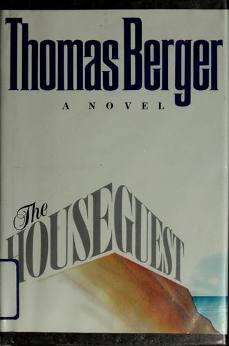 Download The houseguest