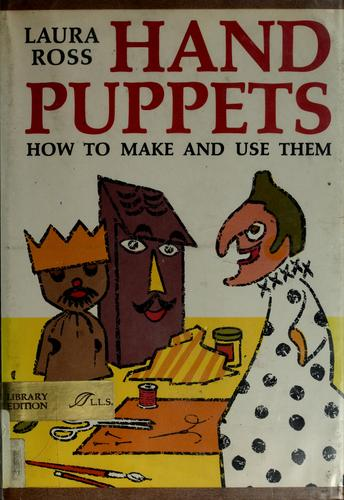 Download Hand puppets