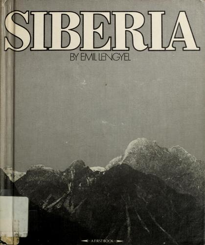 Download Siberia.