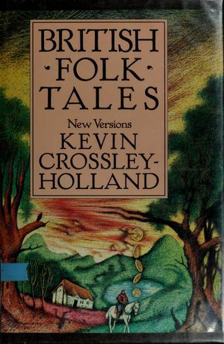 Download British folk tales