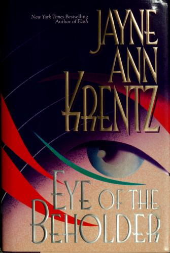 Download Eye of the beholder