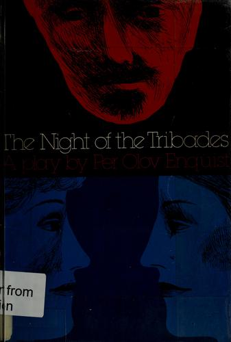 Download The night of the tribades