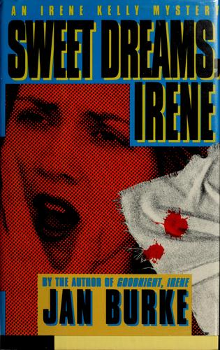 Download Sweet dreams, Irene