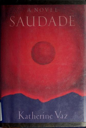 Download Saudade